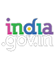 Indian Gov Logo